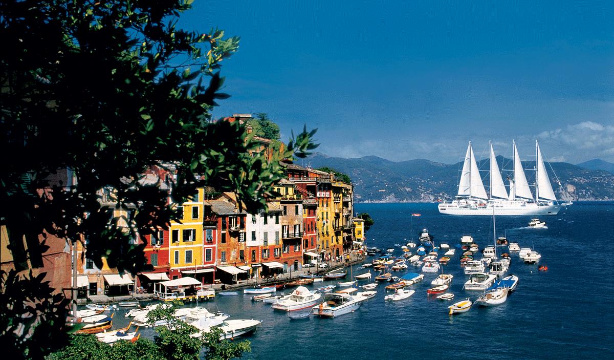 SP_ST_D_Portofino_001_cc