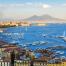 bigstock-Naples-Italy-56125301-701×467